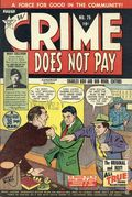 Crime Does Not Pay (Canadian Edition) 75