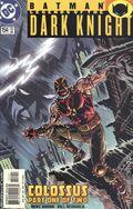 Batman Legends of the Dark Knight (1989) 154