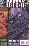 Batman Legends of the Dark Knight (1989) 158