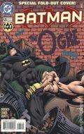 Batman (1940) 535D