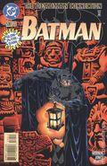 Batman (1940) 530A