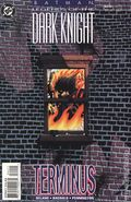 Batman Legends of the Dark Knight (1989) 64