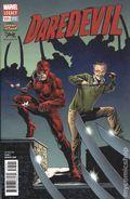 Daredevil (2017 6th Series) 595H