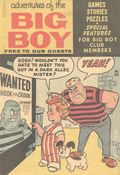 Adventures of the Big Boy (1956) 26