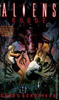 Aliens Rogue PB (1995 A Bantam Novel) 1-REP