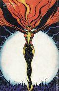 Futurians HC (1987 Eternity) 2S-1ST