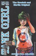 Tank Girl Full Color Classics 1988-1989 (2018 Titan) 4A