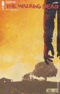 Walking Dead (2003 Image) 193