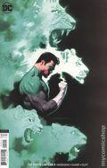 Green Lantern (2018 5th Series) 9B