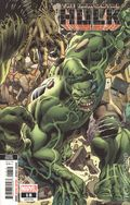 Immortal Hulk (2018) 18C
