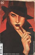 Lois Lane (2019) 1B
