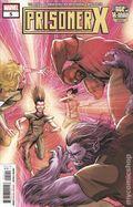 Age of X-Man Prisoner X (2019 Marvel) 5
