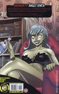 Zombie Tramp TPB (2013-Present Action Lab: Danger Zone) 17-1ST