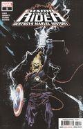 Cosmic Ghost Rider Destroys Marvel History (2019 Marvel) 5A