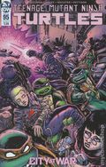 Teenage Mutant Ninja Turtles (2011 IDW) 95B