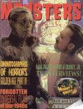 Monsters from the Vault (1999) 14