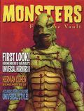 Monsters from the Vault (1999) 15