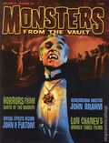 Monsters from the Vault (1999) 24