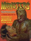 Monsters from the Vault (1999) 27