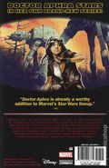 Star Wars Doctor Aphra TPB (2017- Marvel) 1-REP