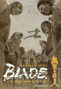 Blade of the Immortal Omnibus TPB (2016-2019 Dark Horse) 9-1ST