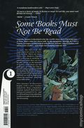 Books of Magic TPB (2019 DC/Vertigo) The Sandman Universe 1-1ST