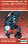 Decades Marvel in the '00s: Htting the Headlines TPB (2019 Marvel) 1-1ST