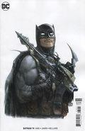 Batman (2016 3rd Series) 74B