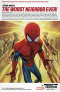 Friendly Neighborhood Spider-Man TPB (2019 Marvel) By Tom Taylor 1-1ST