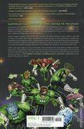 Green Lantern HC (2019 DC) By Grant Morrison 1-1ST
