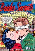 Bride's Secrets (1954) 7