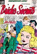 Bride's Secrets (1954) 11