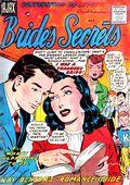 Bride's Secrets (1954) 12