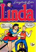 Linda (1954) 1