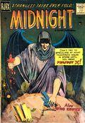 Midnight (1957) 4