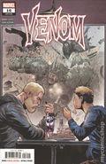 Venom (2018 Marvel) 16A