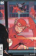 Flash (2016 5th Series) 74B