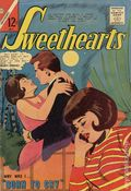 Sweethearts Vol. 2 (1954-1973) 82