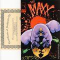 Maxx (1993) 1A.DF.SIGNED