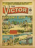Victor (1961-1992 D.C. Thompson) UK 396