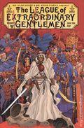 League of Extraordinary Gentlemen (2002 2nd Series) 1
