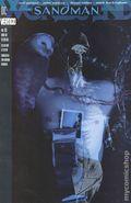 Sandman (1989 2nd Series) 52