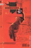 Sandman (1989 2nd Series) 58