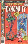 Dynomutt (1977) 1