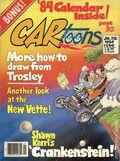 CARtoons (1959 Magazine) 8401