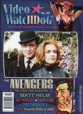 Video Watchdog (1990) 154
