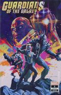 Guardians of the Galaxy (2019 6th Series) 1COMICMINT