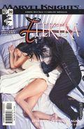 Elektra (2001 2nd Series) 20