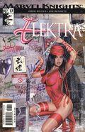 Elektra (2001 2nd Series) 17