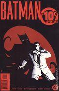 Batman The 10 Cent Adventure (2002) 1